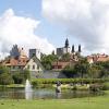 Gotland Jigsaw