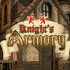 Knight's Armory