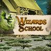 Wizards School