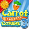 Carrot Fantasy Extreme 3