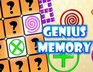 Genius Memory