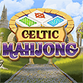 Celtic Mahjong