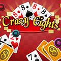 Crazy Eights
