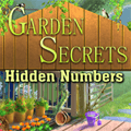 Garden Secrets Hidden Numbers