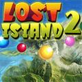 Lost Island 2