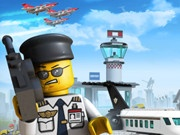 Lego City: My City 2