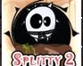 Splitty Adventures 2