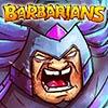 Barbarians