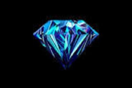 A nova Ordem Cap 2:Em busca pelo diamante da ordem