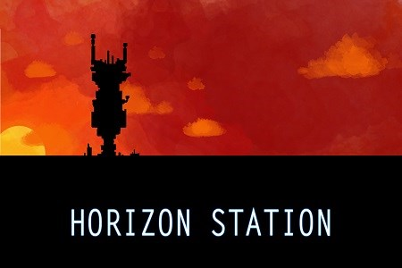 Horizon Station