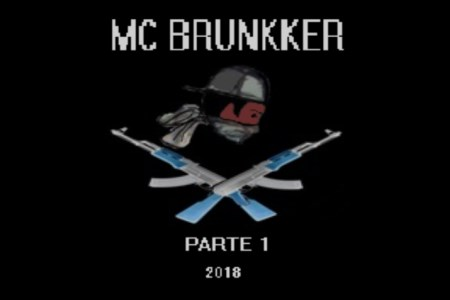 MC BRUNKKER