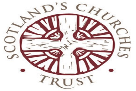 Scotland Churches Trust Game
