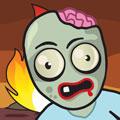 Zombie Getaway