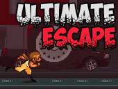 Ultimate Escape