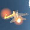 Air War 3D Modern
