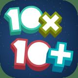 10×10 Plus