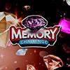 Diamond Memory
