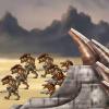 Humaliens Vs Battle Gear 5