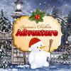 Snowman's Adventure