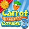 Carrot Fantasy Extreme 3