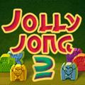 Jolly Jong 2