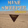 Minesweeper Classic
