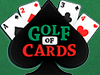 Golf of Cards