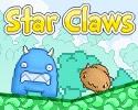 Star Claws