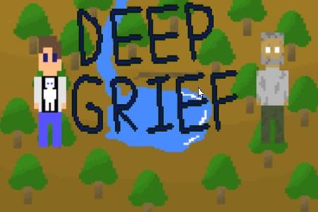 Deep Grief