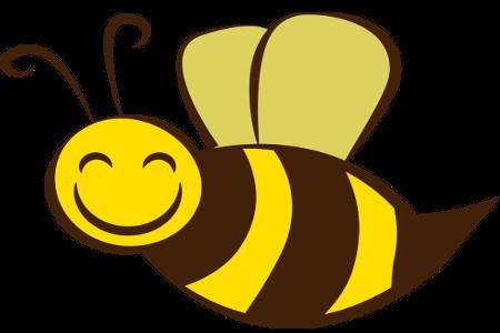 Endless Spelling Bee