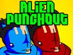 Alien Punchout