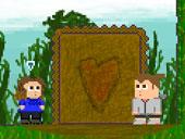 Love?s First Week