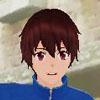 3D Schoolboy Makeover