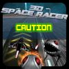 3D Space Racer