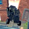 Crash it Smash it 3